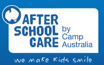 Outside school hours care program